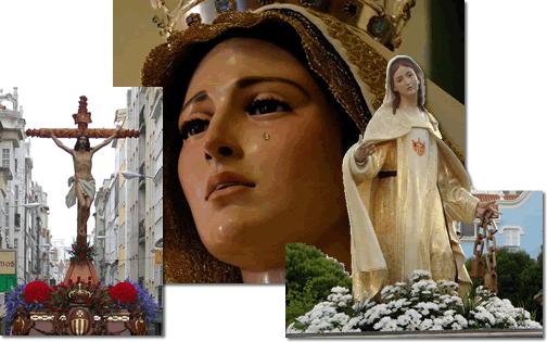 Merced de Ferrol