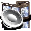 package_multimedia