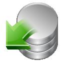 database-export