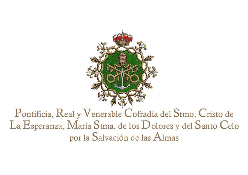 Cofradía de la Esperanza (Murcia)