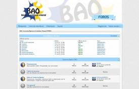 bao-foro