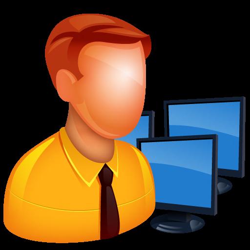 admin_icon