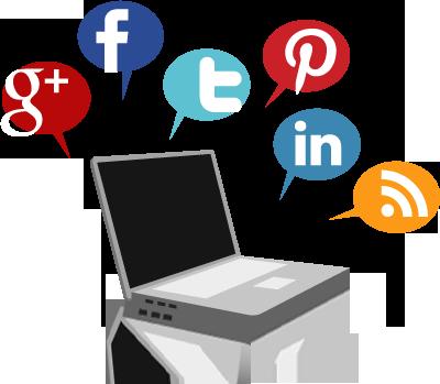 redes-sociales-internet