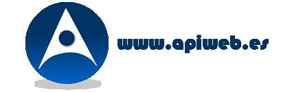 ApiWeb | Soluciones web a medida | Grupo ANAPI