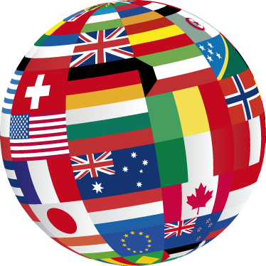 traductores_mundo