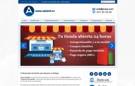 www.apiweb.es