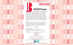 www.librosbirlibirloque.com