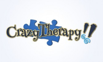 Crazy Therapy!!