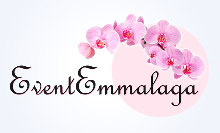 EventEmmalaga - Organizadores de eventos