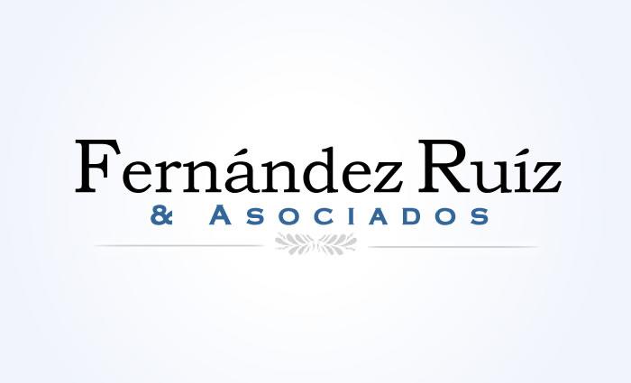 Fernández Ruíz y Asociados