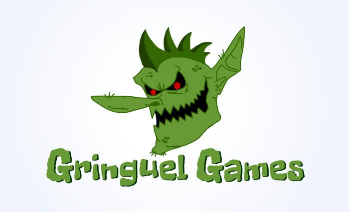 Gringuel Games