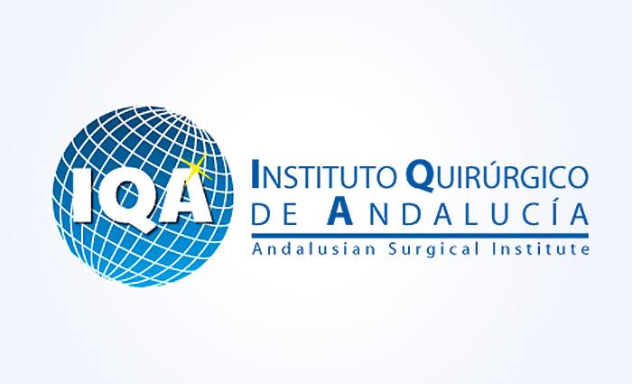 IQA Quirón