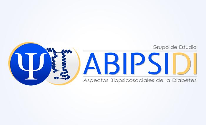 ABIPSIDI - Estudio Biopsicosocial de la Diabetes
