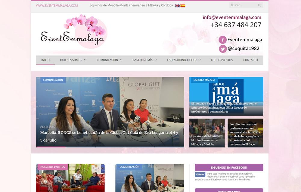 www.eventemmalaga.com