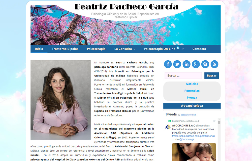 www.beatrizpacheco.com