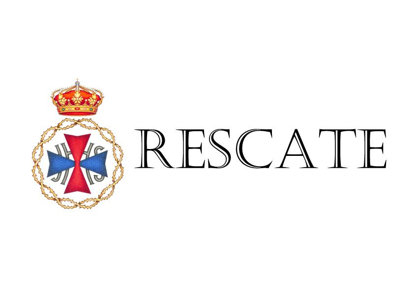 Cofradía del Rescate (Málaga)
