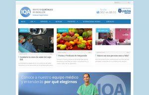 www.iqaquiron.com