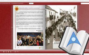 Prendimiento - Boletín Cuaresma 2014