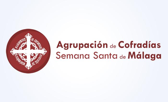 Agrupación de Cofradías de Málaga