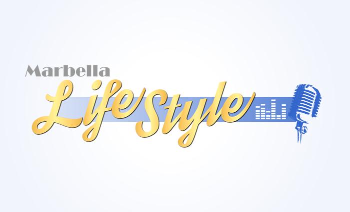 RTV Marbella Life & Style