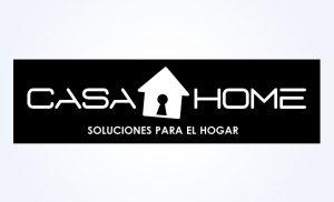 Casa At Home - Soluciones para el hogar