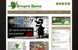 www.gringuelgames.com
