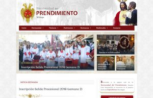 www.prendimientoygranperdon.es