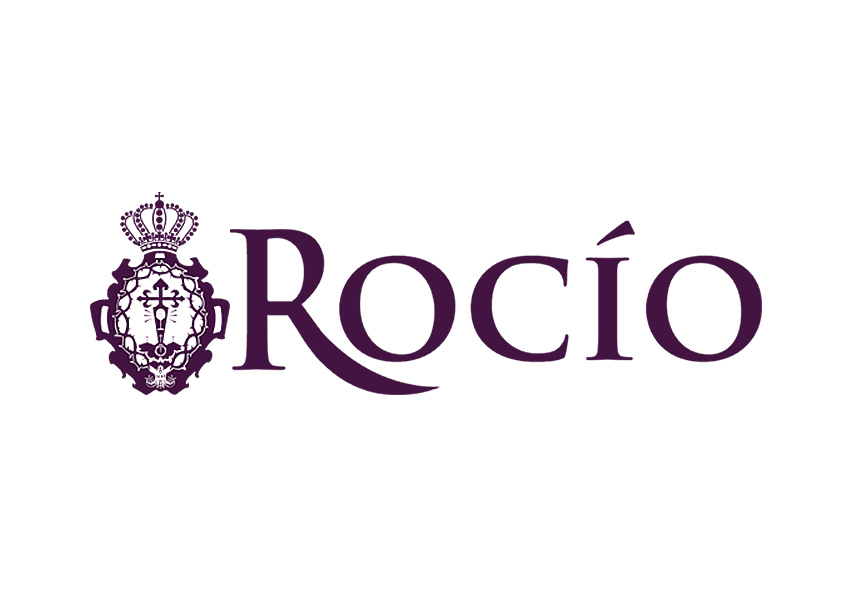Cofradía del Rocío (Málaga)
