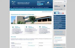 www.uma.es/departamento-de-psiquiatria-y-fisioterapia