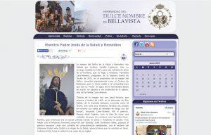 www.dulcenombrebellavista.es