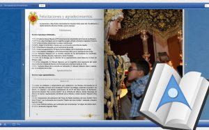 Prendimiento - Boletín octubre 2014