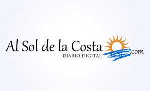 Al Sol de la Costa - Diario digital