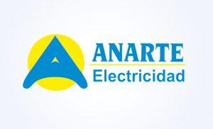 Electricidad Anarte
