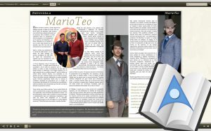 Revista Emmagazine nº 2
