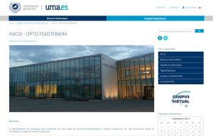 www.uma.es/departamento-de-fisioterapia