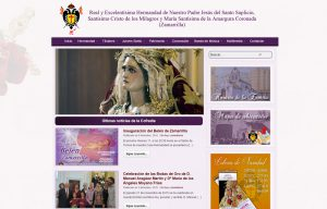 www.zamarrilla.es