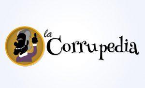 La Corrupedia