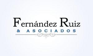Fernández Ruiz y Asociados