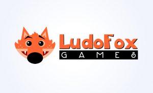 Ludo Fox Games