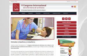 www.enfermeriadelainfancia.com/congreso