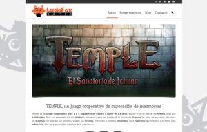 www.ludofoxgames.com