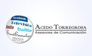 Acedo Torregrosa - Asesores de Comunicación