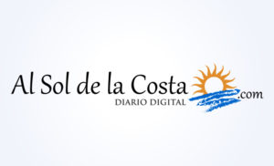 Al Sol de la Costa - Diario digital