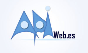 Api-Web 2013