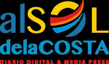 Diario digital Al Sol de la Costa
