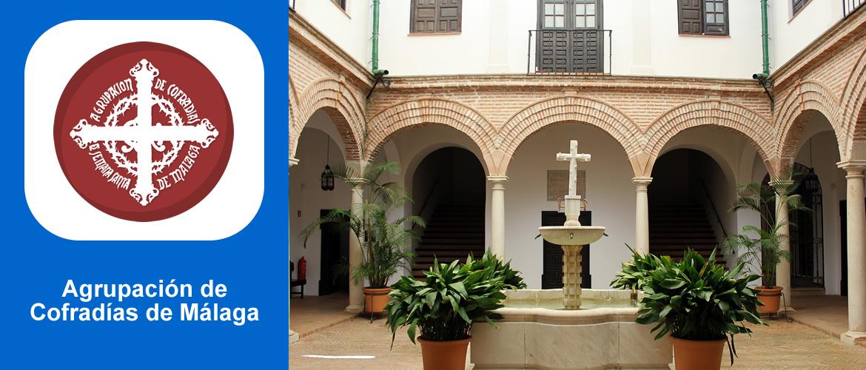 Agrupación-de-Cofradías-Málaga