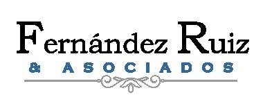 Abogados Fernández Ruiz & Asociados