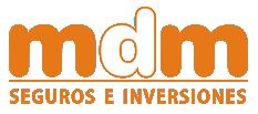 MdM Seguros e Inversiones