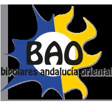 Asociación de Bipolares de Andalucía Oriental
