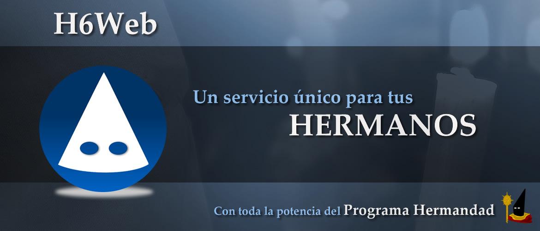H6Web